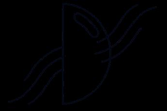 5230_trial-image-3____8d4fdf99-fbfe-8f7f-e053-ca76a8c071e0.png